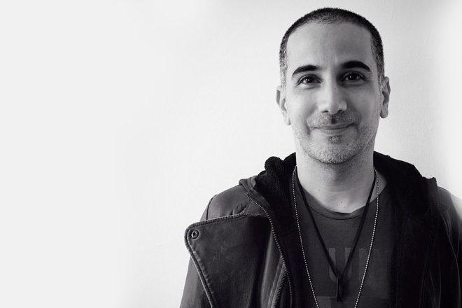 Preminuo je njujorški DJ Jason Jinx