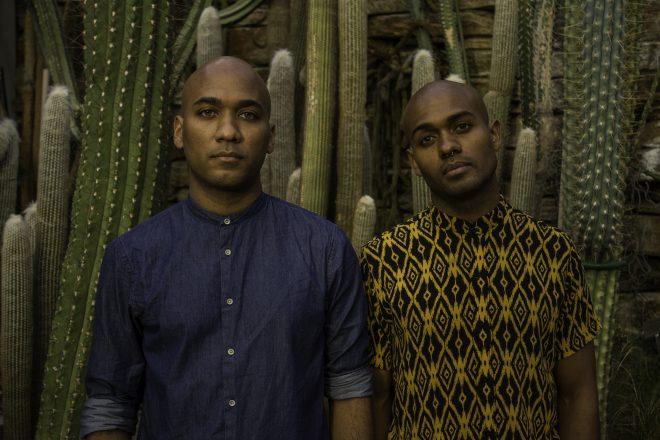 Premijera: K.E.E.N.E. dostavljaju fantastični ljetni remix