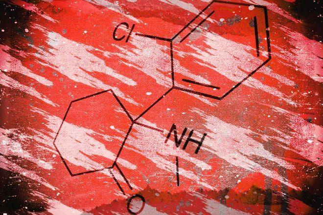 Nova varijacija ketamina dobiva odobrenje od FDA za liječenje depresije