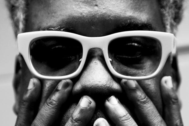 Američki house maestro Kai Alcé stiže na veliki Imogen tulum