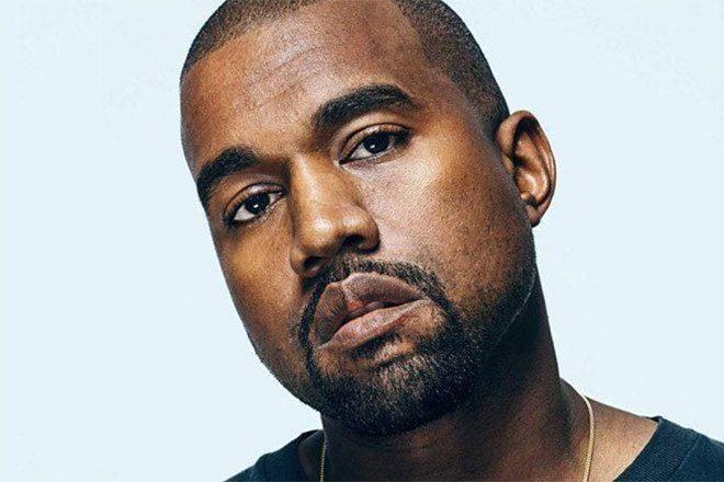 """Kanye West u rujnu objavljuje novi album """"Jesus Is King""""?"""