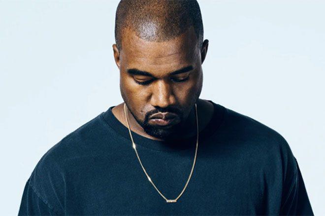 """Kanye West ima novu stvar - poslušajte """"Brothers"""""""