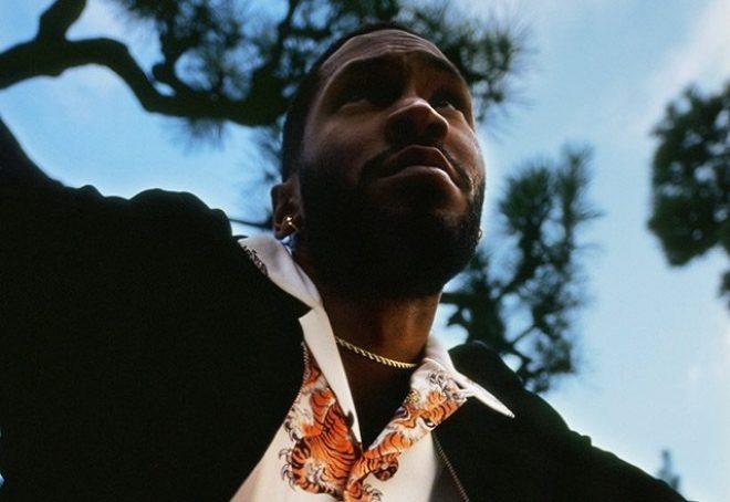Kaytranada postao prvi crni umjetnik koji je osvojio Grammyja za najbolji album plesne glazbe