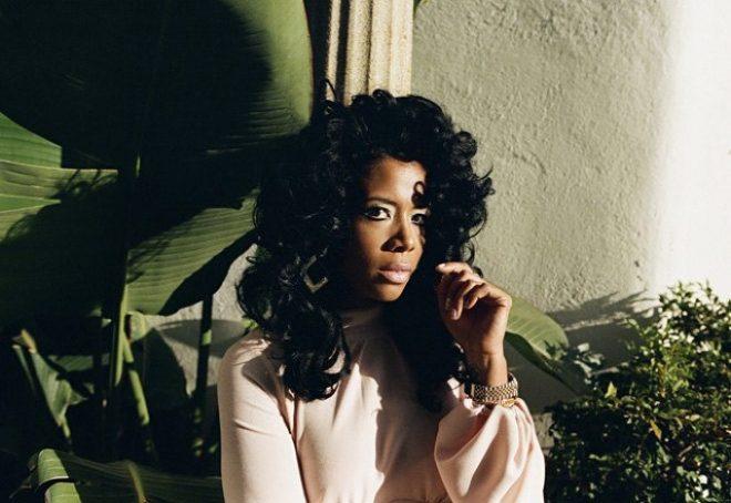 Kelis objavila singl 'Midnight Snacks'; to joj je prvo izdanje nakon sedam godina pauze