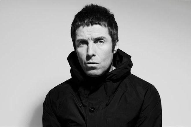 """Liam Gallagher prozvao Calvina Harrisa """"jebeno najdosadnijom osobom na svijetu"""""""