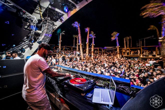 Svjetska DJ zvijezda po prvi put u Zagrebu