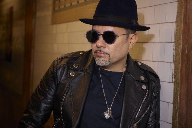 """Louie Vega: """"Novo je klincima, i to je ok, i nama je bilo novo"""""""