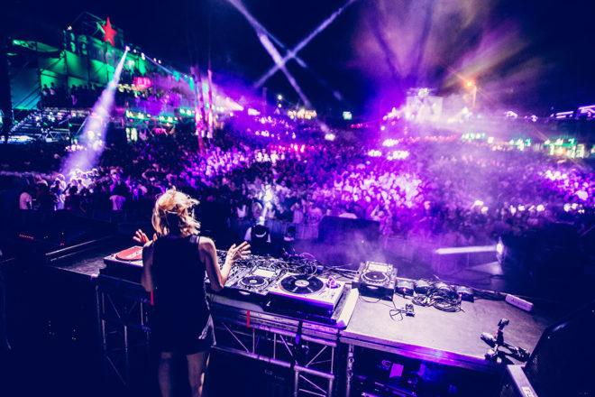 Lovefest festival u Vrnjačkoj Banji rasprodan