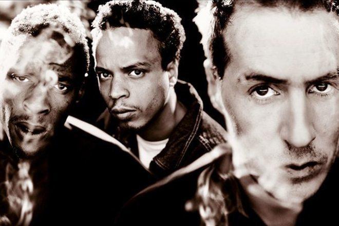 Massive Attack najavili reizdanje 'Mezzanine' albuma povodom 20-godišnjice