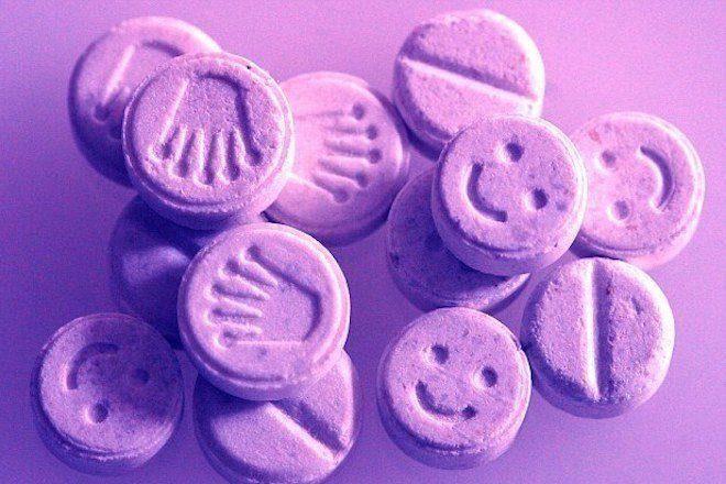 Norveška izglasava dekriminalizaciju korištenja droga