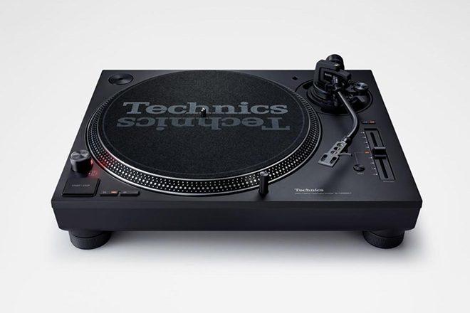 Znamo cijenu novog Technics gramofona