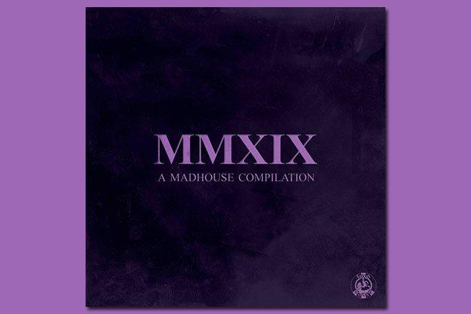 Premijera: Madhouse Records predstavlja novo kompilacijsko izdanje