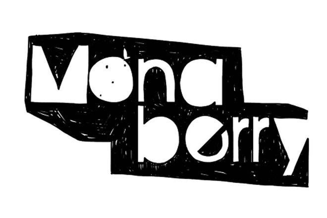 Novi EP iz serije ''Monaberry Herbert's Best''