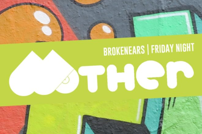 Premijera: Brokenears - ''Friday Night''