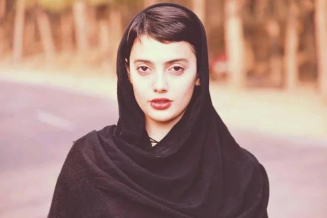 Žene iz Irana su uhićene radi plesanja na Instagramu