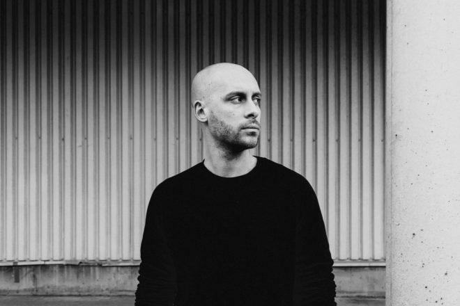 Premijera: Maxim Lany s novim EP-em za Be An Ape