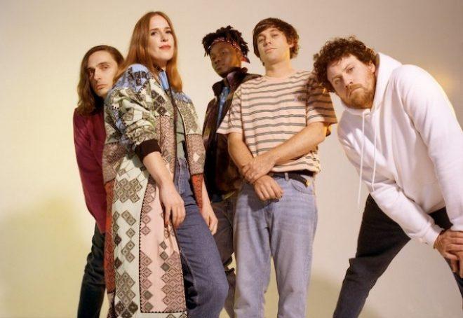 Članovi Metronomyja remiksirali 'The English Rivieru' povodom deset godina tog albuma