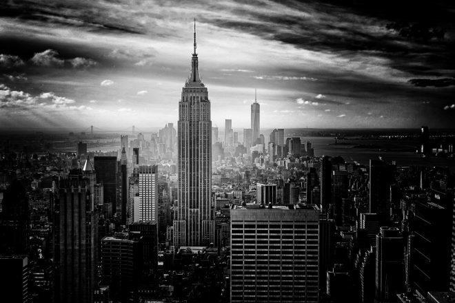 New York se obvezao podržati kulturu noćnog života dodijelivši mu njegovu prvu noćnu gradonačelnicu