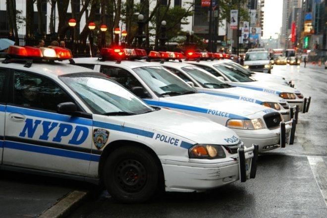 Njujorškoj policiji sada je zabranjeno prekidati glasne tulume