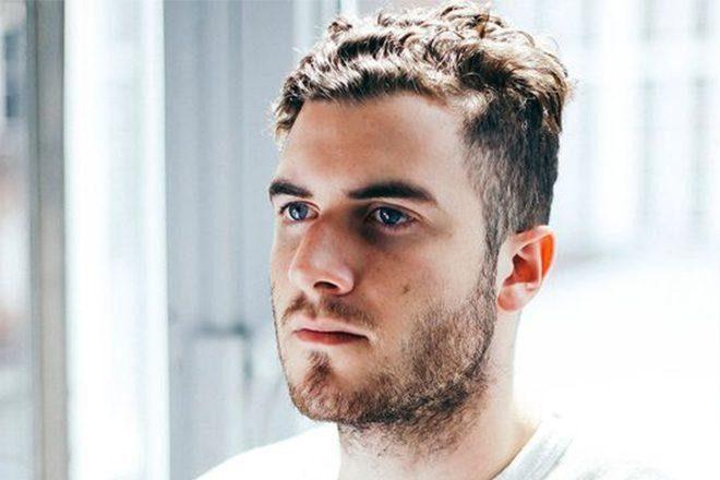 Nicolas Jaar podijelio tri trake s nadolazećeg deluxe albuma 'Sirens'