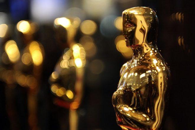 Oscari dobivaju novu kategoriju!