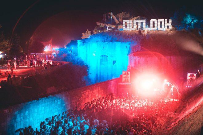 Outlook: Oproštaj s tvrđavom Punta Christo