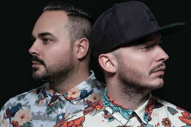 Premijera: PEZNT predstavljaju remix house klasika Todda Terrya – 'Keep On Jumpin'