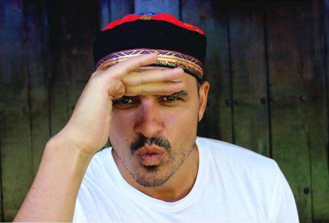 Premijera: Pablo Fierro dostavio opasni afro house edit