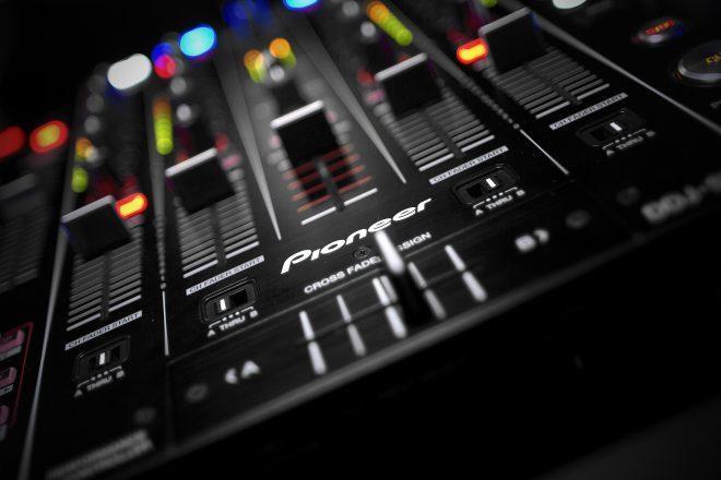 Pioneer DJ pokrenuo aplikaciju s kojom svoj set možete snimiti direktno na smartphone