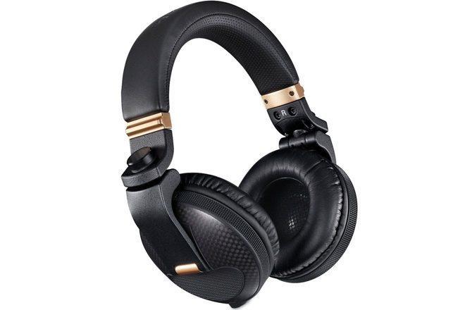 Vodeće Pioneer DJ slušalice dobile su nadogradnju s karbonskim vlaknima