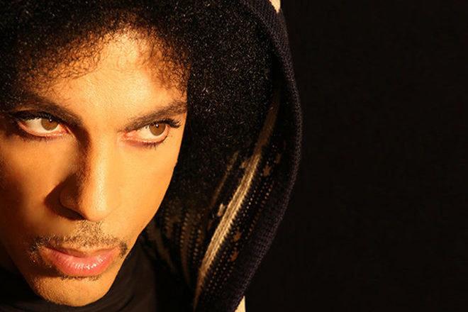 Prince je u svojoj kući držao zlatne poluge