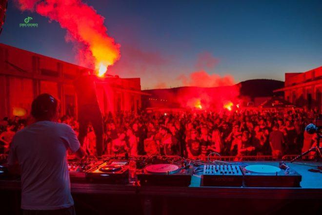 Project Vojarna završio veliko ime za veliki ljetni spektakl - u Šibenik stiže 'jesterhead' svjetske glazbene scene!