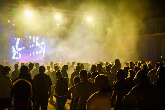U Dalmaciji se snima film za koji se upravo traži 1000 statista partijanera