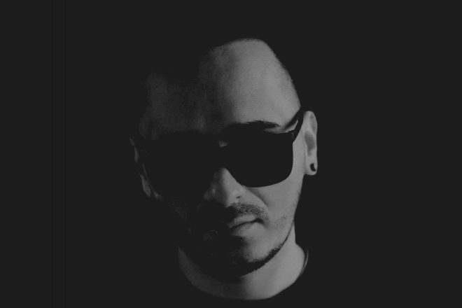 ''Asterism'', novi EP RanchaTeka