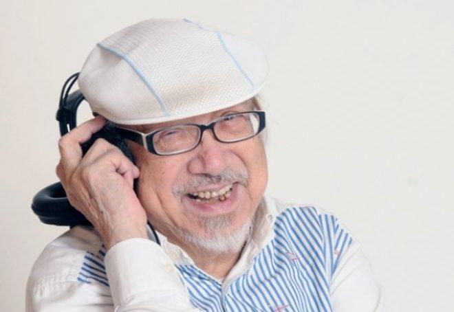 Najstariji DJ na svijetu otišao u mirovinu s 96 godina