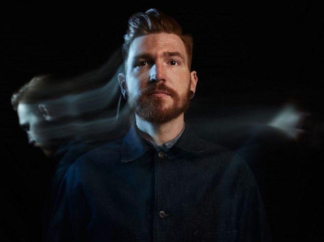 Moondance objavio nova imena koja će nastupiti na šestom izdanju festivala