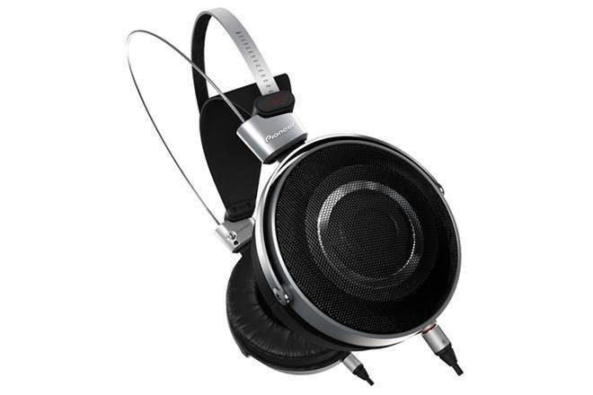 Nove Pioneer slušalice koštat će vas 'samo' 2406 eura