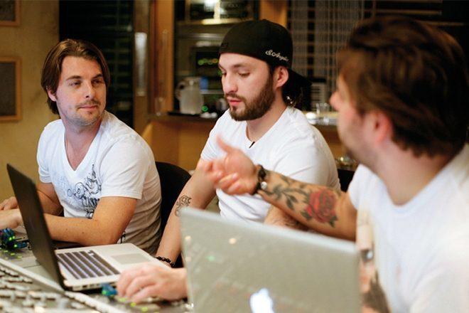 Swedish House Mafia potvrdili da rade na novoj glazbi