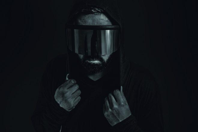 Premijera: Superlover i Simion zajedno na novom singlu za Mother Recordings