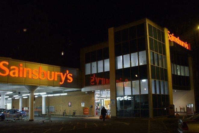 Sainsbury's odlučio zaraditi na vinil revoluciji i pokrenuo vlastitu glazbenu etiketu