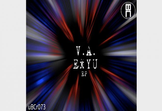 'Ex-YU' EP - dokaz da glazba ruši granice i predrasude