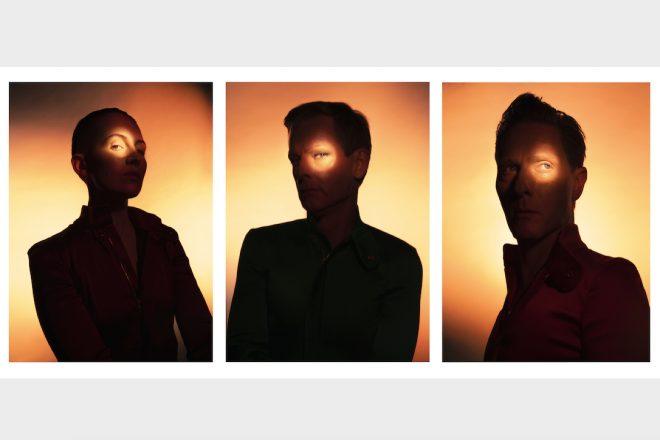 GusGus objavili 'Love is Alone', čekamo album krajem svibnja