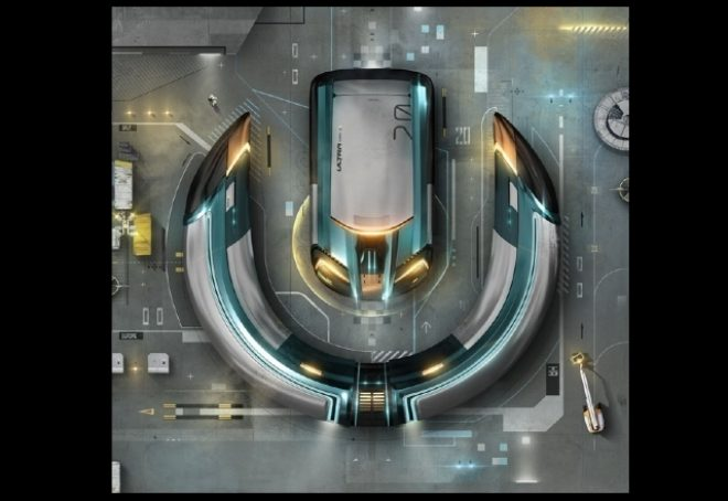 I službeno otkazano ovogodišnje izdanje Ultra Europe