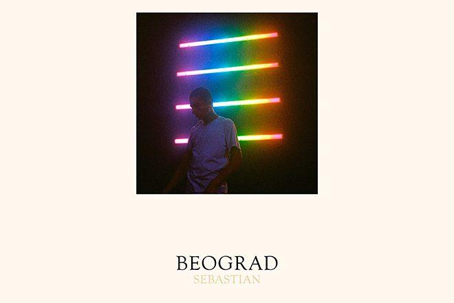 Pariški DJ i umjetnik SebastiAn predstavio je singl i video posvećen Beogradu