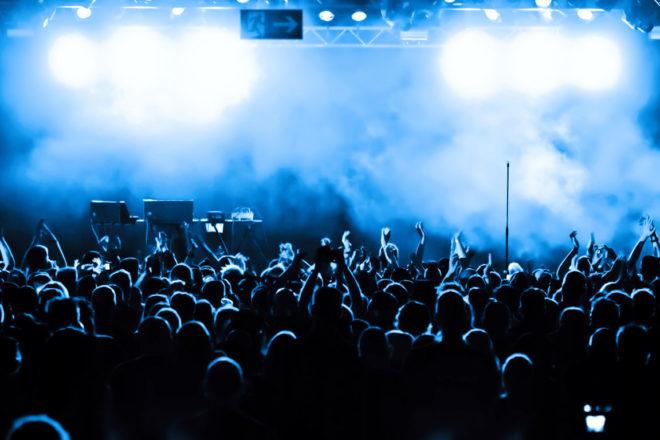Slovenija u junu: Paul Van Dyk, Stellar Beat, SOLVD, Electronic Festival, Hardgroove...
