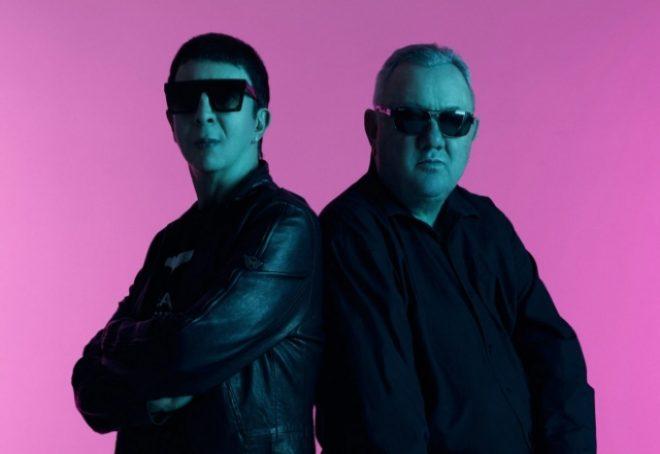 Soft Cell najavili novi album, prvi nakon 20 godina pauze