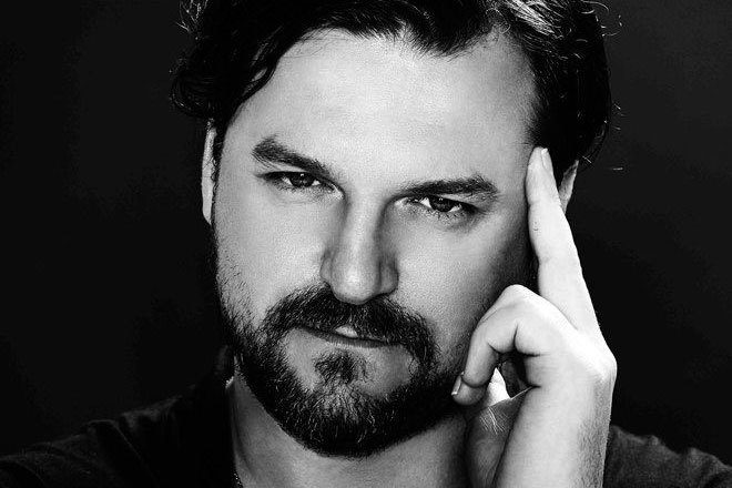 Klabika najavljuje: Solomun nastupa na zatvaranju Sarajevo Film Festivala