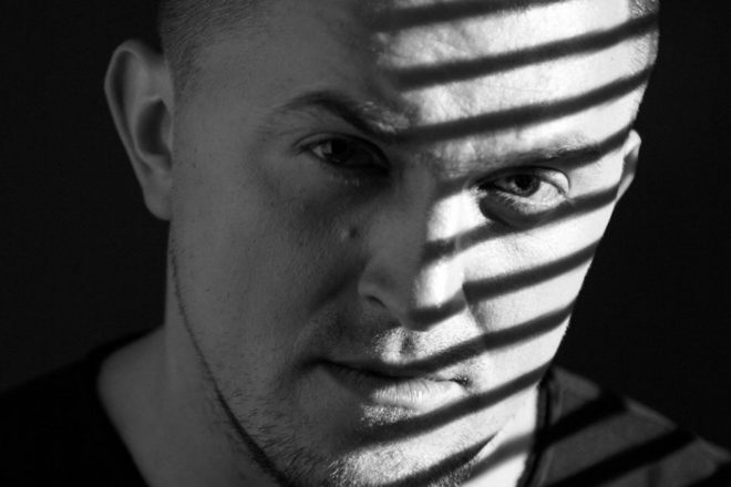 Premijera: Spartaque izbacuje energičan techno EP