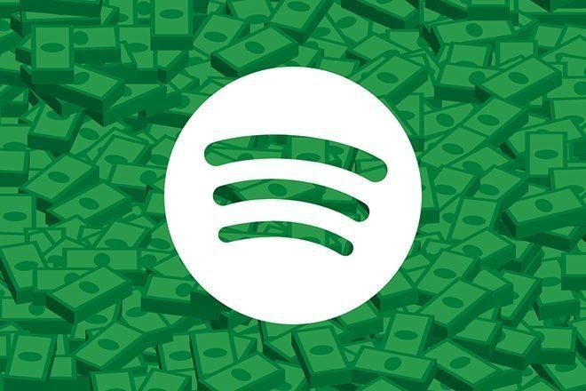 Spotify predstavio besplatni servis direktnog uploadanja za indie umjetnike