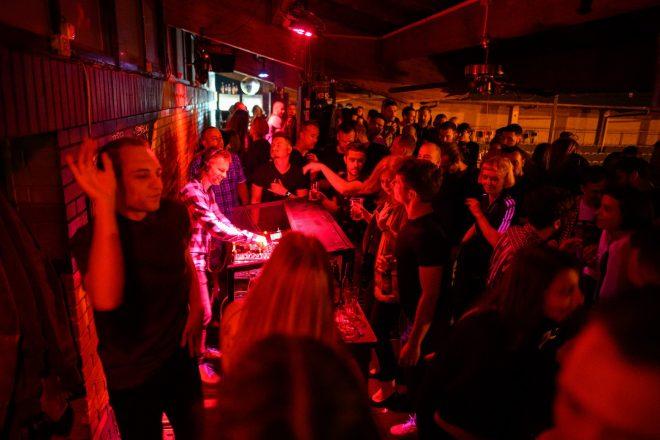 Dobar House otvara sezonu uz mladog i perspektivnog DJ-a i producenta iz Novske